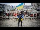 Важливо: як перемогти Порошенка і врятувати Україну