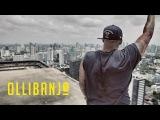 Olli Banjo - Dein Leben ist jetzt (Official HQ Video)