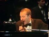 Paolo Conte - Live @RSI 1988 (Concerto completo)