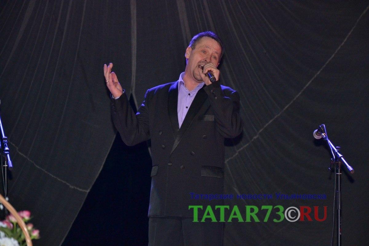 Фархат Вахитов