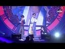 [BANGTAN BOMB] BTS PROM PARTY : UNIT STAGE - 땡 - BTS (방탄소년단)