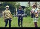 27 [LePop Live] HYGS - Lights (LV)