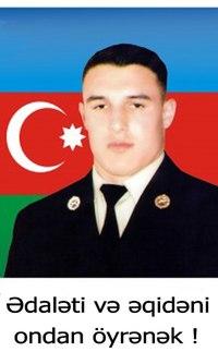 Mubariz Ibrahimov, Билясувар