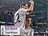 Cristiano Ronaldo Vs Copenhagen 2013 ● Individual Highlights (Home) HD 720p