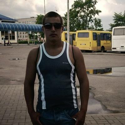 Максим Иванович, 27 февраля , Слуцк, id155793768