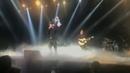 Juanes - La Tierra (Acústico) Live 2018