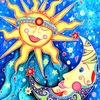 Астрология Успеха и Процветания с Авророй