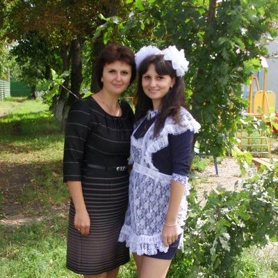 Алёна Хуторянская, 16 апреля , Киев, id134312814