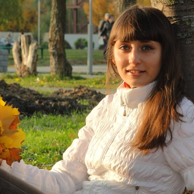 Татьяна Ломейко, 14 сентября , Архангельск, id41377851