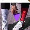 Типичные модники Атырау