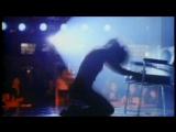 Classic - Irene Cara - Flashdance...What A Feeling 1983