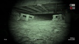 Outlast 2 - The Chapel Escape Cultists In House, Jump Fence, Stomp Hole &amp Crawl Into Basement