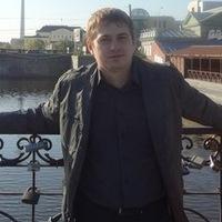 АлексейОкуневич