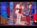 Бойцовский Клуб 6 сезон 18 выпуск VIP Тернопіль 21 08 2013 победа с Триод и Диод 21.08.2013