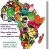 African Shop Online