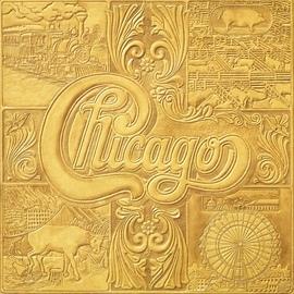 Chicago альбом Chicago VII