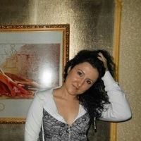 Милена Беломестнова-Миля