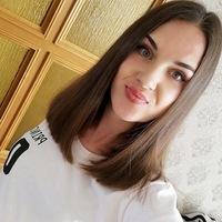 ЕвгенияКарпинская