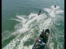 Морской патруль смотрите на Пятом канале