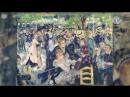 Великие мастера живописи Пьер Огюст Ренуар 2015