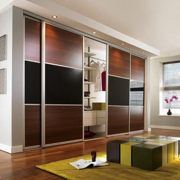 Корпусная мебель на заказ по индивидуальным размерам  рязань