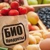 Магазин «Еда из деревни»