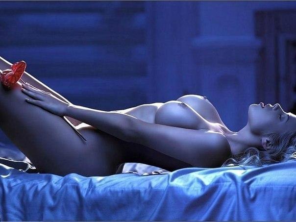 mega-kollektsiya-eroticheskih-foto