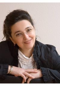 Ирина Головина, 16 марта , Оренбург, id186241570