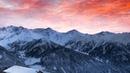 Дикие животные 24 часа - 7 серия : Поле битвы - Скалистые горы