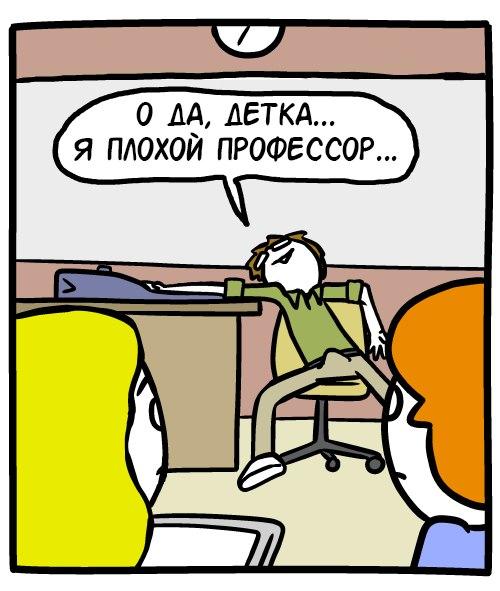 html>