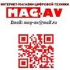 MAG-AV.ru
