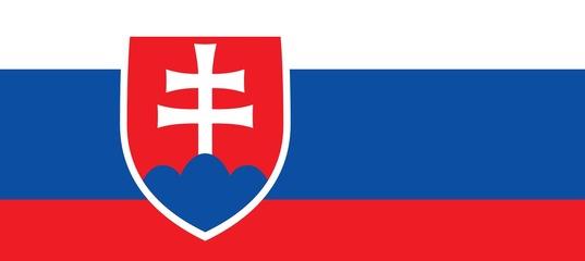 Дистанционное обучение в словакии vk администратор инстаграмм аккаунтов обучение бесплатно 2017