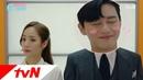 [ПРЕВЬЮ] 5 эп. Что случилось, секретарь Ким? выйдет на экраны 20.06.18