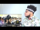 CATHOLIC REACTS TO BEST QURAN RECITATION in the World Emotional Heart Soothing by Mohammad al Kurdivia torchbrowser