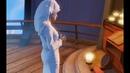 Хитрожопая диверсантка - BioShock Infinite - ep 3