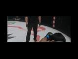✅ Самое ожидаемое противостояние на турнире АСВ в Москве, 5-го мая: Устармагомед Гаджидаудов - Абдул-Азиз Абдулвахабов.