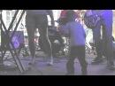 PASTOR BLEEZE x SLAVA ALDUHOV x DIMA ELEMENT x HIPHOP LADY (live)