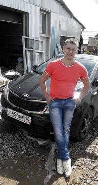 Беляев Сергей