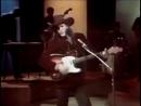 Mendocino by Sir Douglas Quintet 1969