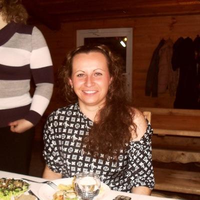 Дарья Илюкевич, 1 ноября , Минск, id147852848