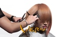 Choppy Layered Short Haircuts Vern hairstyles 46