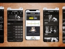 Check out our mobile site. Betting, Live betting, Virtual sport, Live Casino, Casino on dobrobet