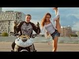 Motorcycle stunts for a girl - Стантрайдинг шоу для девушки - Stuntex - Лучшее Видео про мотоциклы, и о мотоциклистах | Yamaha | Ktm | Honda | Suzuki | Ducati | Bmw | Kawasaki | Стантрайдинг | Трюки | Слет | Дрифт | Прохват | Дтп | Прикол | Мото | Гонки | Драг | Ява | ИЖ | ПЛАНЕТА | ЮПИТЕР | ДНЕПР | УРАЛ | АВАРИЯ | ПОКАТУШКИ | СЕЗОН | 2012 | 2013 | 2014 | 2015 | 2016 | 2017 | КРУШЕНИЕ | АВТОМОБИЛИ | МОТОЦИКЛИСТ | СТАНТ | УРОКИ | ШКОЛА | СТАНТ | ЧЕМПИОНАТ | STUNT | ТОРМОЖЕНИЕ | ВИЛЛИ | СТОППИ | ФЛИП | ДРАКА