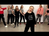 Plastic Line   Choreo by Nadtochey Tatiana   Dj Flex & Dj Paak – Panda.