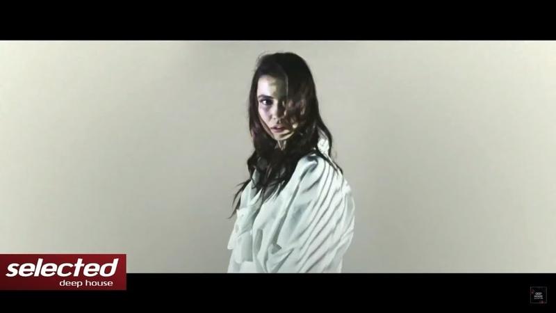 Paul Lock Monoteq feat. Serhat Kidil - Hide Not Your Power (Nikko Culture Remix)(Video Edit)