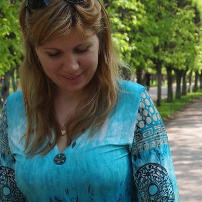 Анюта Сальникова, 15 февраля , Санкт-Петербург, id78473086