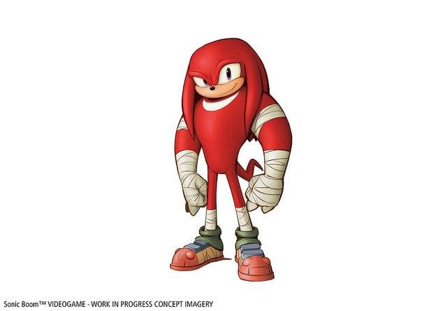 Sonic Boom (New Sonic cartoon) - Page 5 NcSr7O8i3NA
