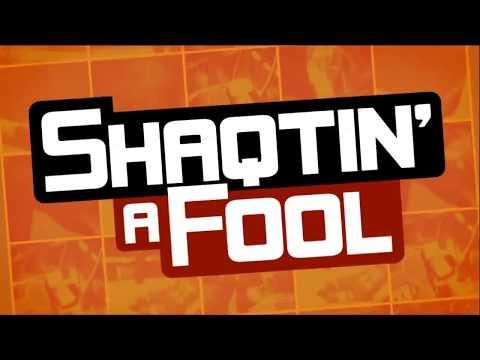 Shaqtin A Fool - Episode 11, 201718 - 2018.01.18