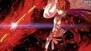 【FGO】 Fate/Grand Order EMIYA 和風アレンジ 英霊剣豪七番勝負 千子村正 (衛宮士郎) ver 30min