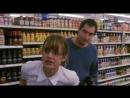 Таймшер США - ФРГ, 2000 комедия, Настассья Кински, Тимоти Далтон